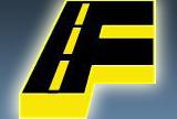 Logo von Hans Frohnwieser Gesellschaft mit beschränkter Haftung Straßen- und Pflasterbau